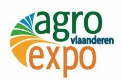 - GRATIS EXTRA KAART - AGRO EXPO.