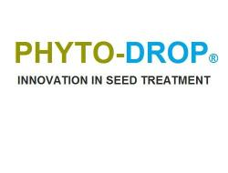 - PHYTO DRIP® --- OF --- PHYTO DROP®